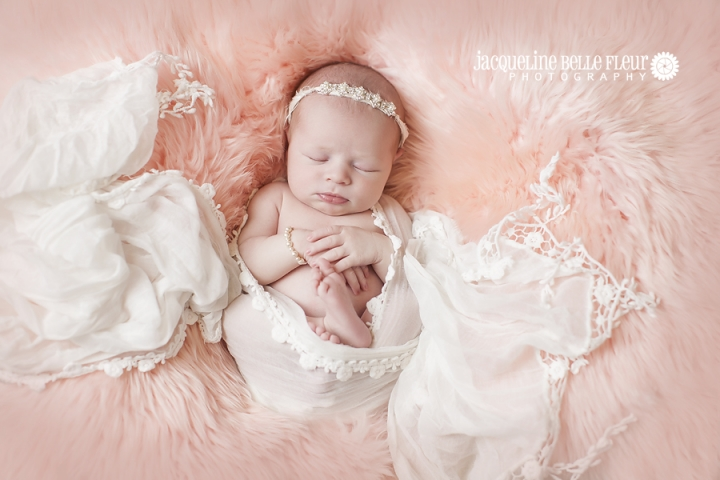 Mia nj newborn baby photographer cranford westfield newborn photographer newborn photos