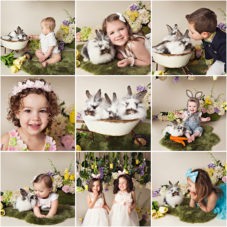 2017 Easter Sessions